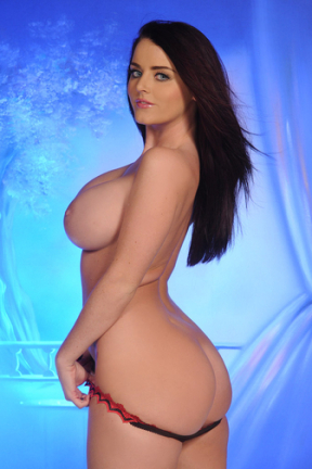video sophie dee escort